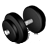 public_icones:musculation.png