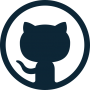 public_icones:github-512.png