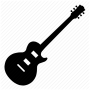 public_icones:gibson_logo.png
